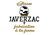 Glaces Javerzac